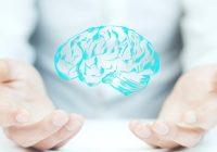 Sclérose en plaques primaire progressive: faits, symptômes et traitement