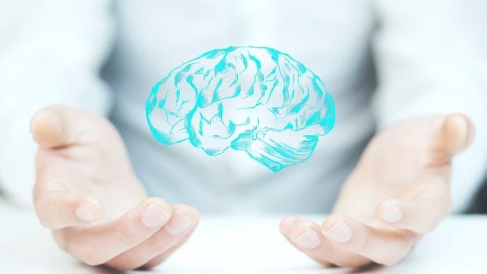 Esclerose Múltipla Progressiva Primária: fatos, sintomas e tratamento