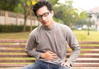 Causes de nausée et perte d'appétit