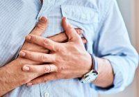 ما الذي يمكن أن يسبب التنفس المؤلم؟