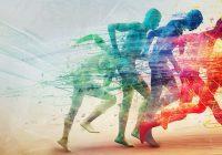Conseils pour augmenter l'endurance