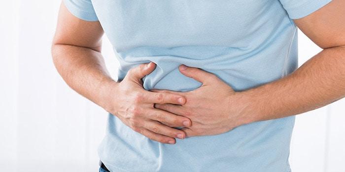 ماذا تعرف عن غستروبريسيس السكري