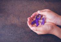 ¿Qué es el lupus eritematoso sistémico?