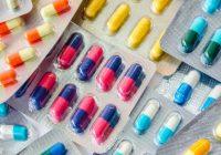 您需要了解的有关抗生素和牙齿感染的信息