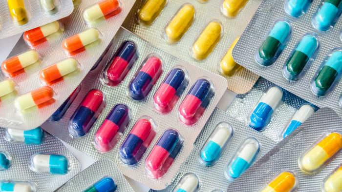 Was Sie über Antibiotika und Zahninfektionen wissen müssen