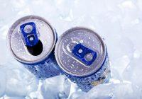 Un essai clinique montre pourquoi les boissons énergisantes sont nocives pour le cœur
