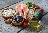 良好的肾脏健康的最佳食物