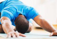 11无需手术即可治疗背痛的方法