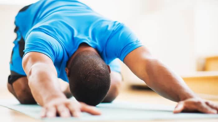 11 maneras de tratar el dolor de espalda sin cirugía