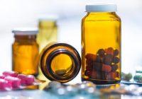 Medicamentos com ácidos graxos ômega-3