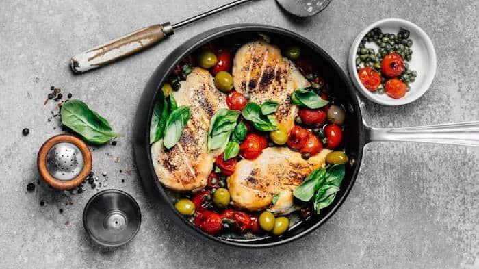 ¿Cuál es la mejor dieta para el síndrome del intestino permeable?