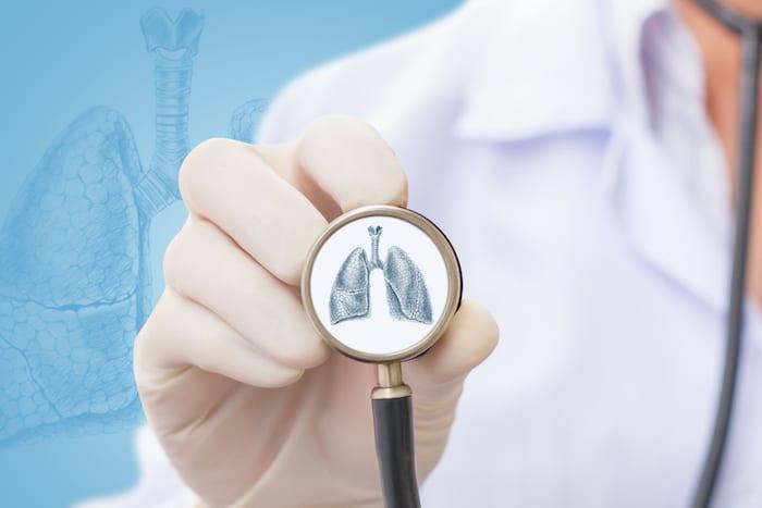 EPOC, depresión y ansiedad: cómo los problemas respiratorios afectan su salud mental
