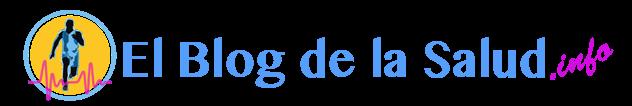 Le blog sur la santé - Votre blog sur la santé, le bien-être et la nutrition
