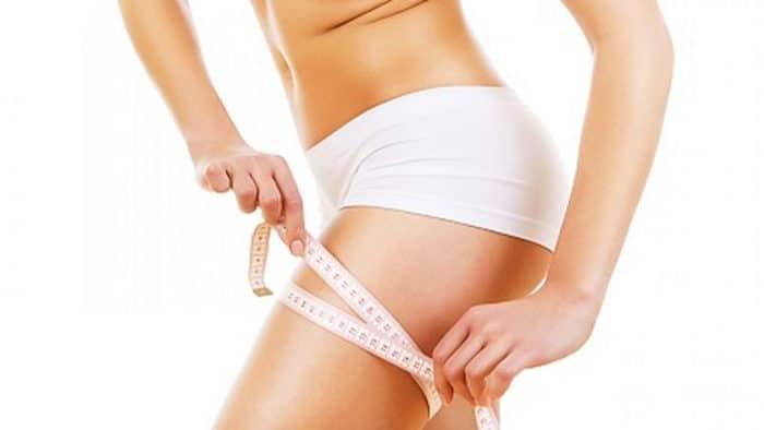 Melhores maneiras de perder gordura nas pernas