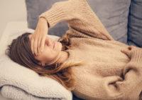 Was kann nachmittags Kopfschmerzen verursachen?
