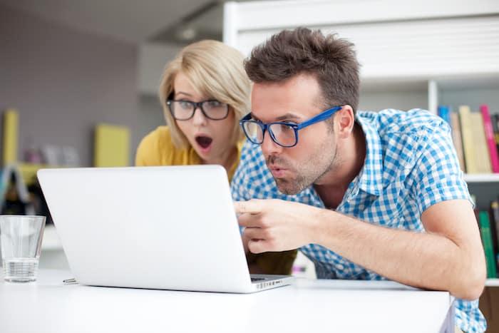 غالبًا ما تكون المعلومات عبر الإنترنت حول البروبيوتيك مضللة