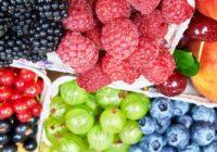 Qué saber sobre la intolerancia a la fructosa