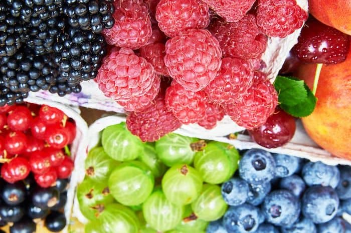 O que saber sobre a intolerância à frutose