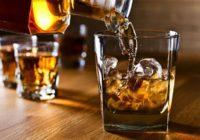 Que saber sobre el alcohol y el daño cerebral