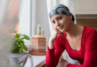 سرطان الثدي النخاعي