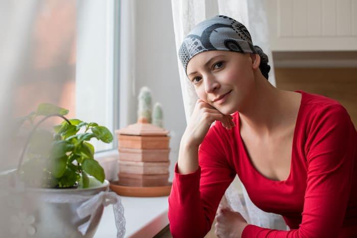 Carcinoma medular de mama