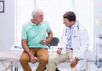 Qu'est-ce qui peut causer des douleurs abdominales et de la constipation?