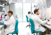 Los investigadores identifican posibles vacunas contra el coronavirus y objetivos terapéuticos