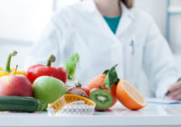 Las personas delgadas pueden beneficiarse de la restricción calórica